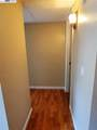 310 Civic Dr 411 - Photo 10