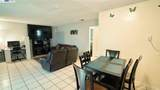 2120 Lemontree Way 1 - Photo 4