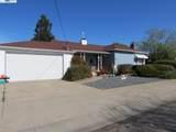 2166 Bradhoff Ave - Photo 1