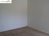 2193 Lakeview Cir - Photo 6