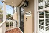 3959 Whittle Ave - Photo 4