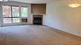 39149 Guardino Dr 256 - Photo 4