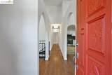 6151 Oakdale Ave - Photo 3