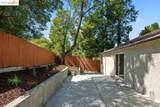 6151 Oakdale Ave - Photo 34