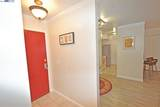 5335 Broadway Ter 303 - Photo 2