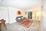 5335 Broadway Ter 303 - Photo 11