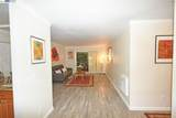 5335 Broadway Ter 303 - Photo 4