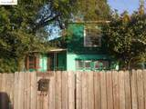 2678 63Rd Ave - Photo 1