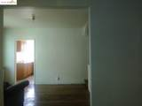 2678 63Rd Ave - Photo 12