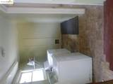 2678 63Rd Ave - Photo 13