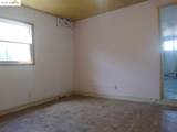 2678 63Rd Ave - Photo 14