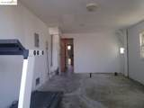 2678 63Rd Ave - Photo 15