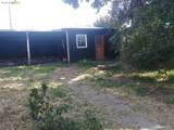 2678 63Rd Ave - Photo 16