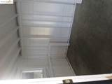 2678 63Rd Ave - Photo 18