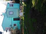 2678 63Rd Ave - Photo 20