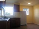 2678 63Rd Ave - Photo 4