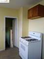 2678 63Rd Ave - Photo 5