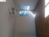 2678 63Rd Ave - Photo 8