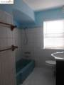2678 63Rd Ave - Photo 10