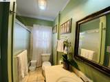 2330 87TH AVE - Photo 16