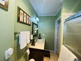 2330 87TH AVE - Photo 19
