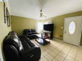 2330 87TH AVE - Photo 4
