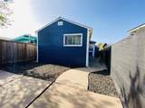 2330 87TH AVE - Photo 32