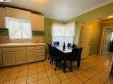 2330 87TH AVE - Photo 8