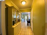 2330 87TH AVE - Photo 10