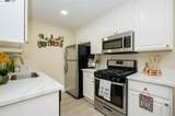 38500 Paseo Padre Pkwy 207 - Photo 11