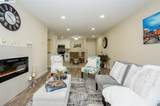38500 Paseo Padre Pkwy 207 - Photo 4