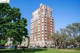 492 Staten Ave 1101 - Photo 1