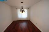 1798 Margarita Ct - Photo 11