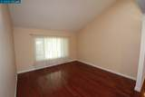1798 Margarita Ct - Photo 12