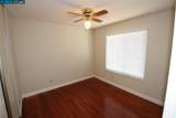 1798 Margarita Ct - Photo 15