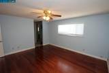 1798 Margarita Ct - Photo 20