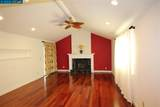 1798 Margarita Ct - Photo 4