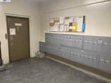 360 Vernon St 216 - Photo 21