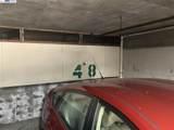 360 Vernon St 216 - Photo 23