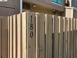 8985 Alcosta Blvd 180 - Photo 22