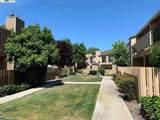 8985 Alcosta Blvd 180 - Photo 29
