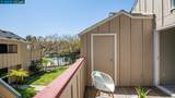 158 Monte Verano Ct - Photo 15
