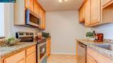 158 Monte Verano Ct - Photo 8