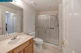 1840 Tice Creek Dr 2237 - Photo 13