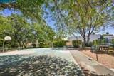 1036 Oak Grove Rd 124 - Photo 25