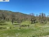 280 Quail Creek Dr. - Photo 17