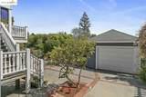2040 Oakland Ave - Photo 31