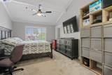 3674 Oakwood Terrace 304 - Photo 13