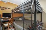 3674 Oakwood Terrace 304 - Photo 15