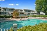 3674 Oakwood Terrace 304 - Photo 17